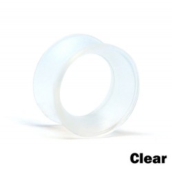 Kaos Softwear - Clear Skin Eyelets