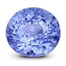 Light Sapphire Blue