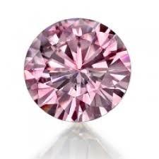 Light Rose Pink